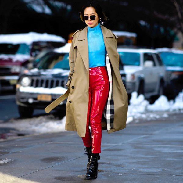 vinil_street_style_trend_alert4