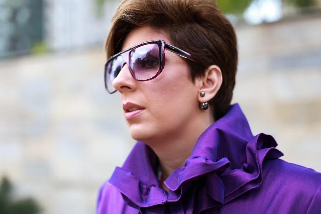 casaco_púrpura_look_do_dia_por_alessandra_faria5