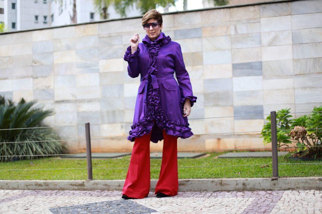 casaco_púrpura_look_do_dia_por_alessandra_faria2