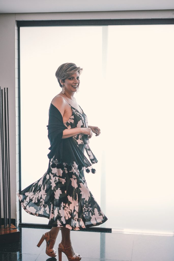 dia_das_mães_flower_dress_look_do_dia