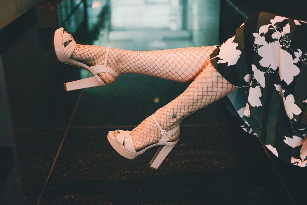 dia_das_mães_flower_dress_look_do_dia3
