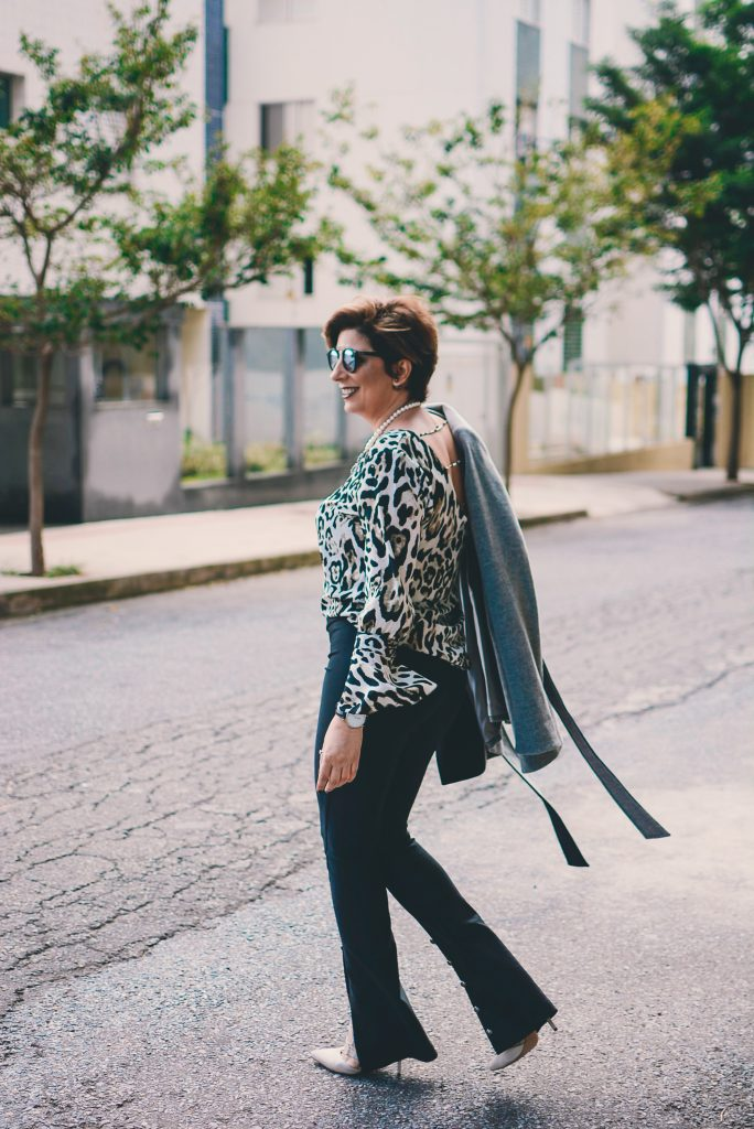 casaco_de_lã_bicolor_look_do_dia_por_alessandra_faria2