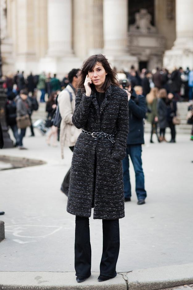mantô_street_style_inverno_por_alessandra_faria5