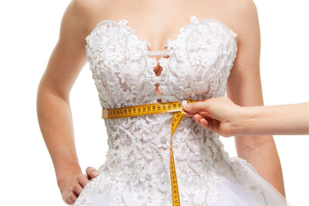 procedimentos_estéticos_que_noiva_não_deve_fazer_antes_do_casamento_por_alessandrafaria3