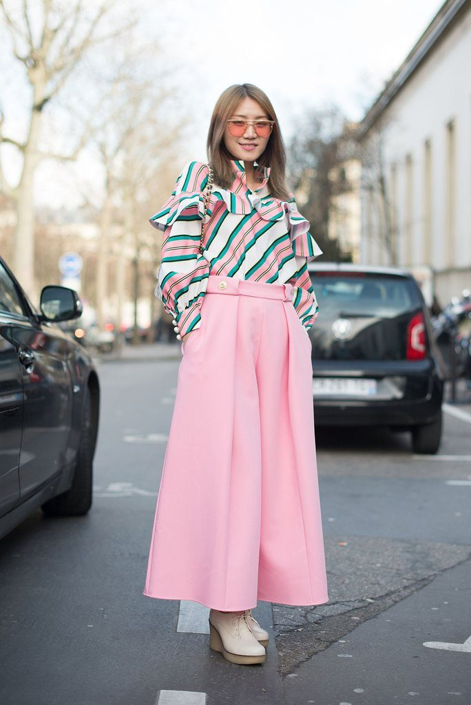 Millennial-Pink-Street-Style-Outfit-trend_alert_spring_summer_2017_por_alessandra_faria2