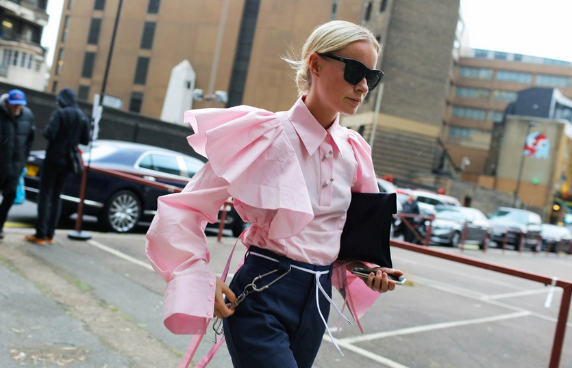 Millennial-Pink-Street-Style-Outfit-trend_alert_spring_summer_2017_por_alessandra_faria5