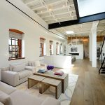 Loft home para se inspirar decor!