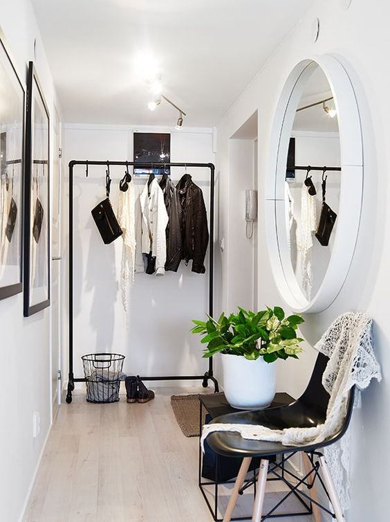 open_closet_arara_de_roupa_organizer_closet_por_alessandra_faria3