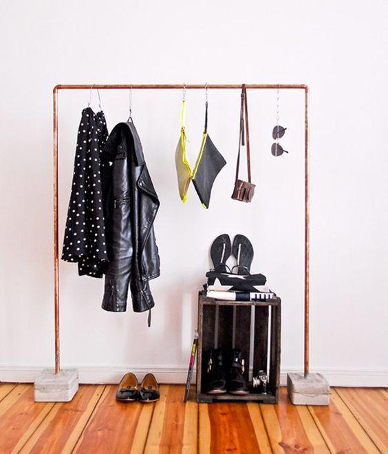 open_closet_arara_de_roupa_organizer_closet_por_alessandra_faria4