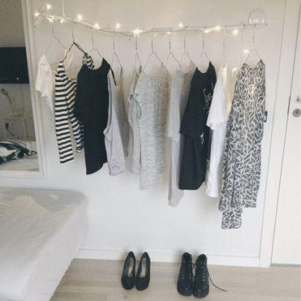 open_closet_arara_de_roupa_organizer_closet_por_alessandra_faria5