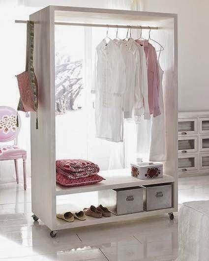 open_closet_arara_de_roupa_organizer_closet_por_alessandra_faria7