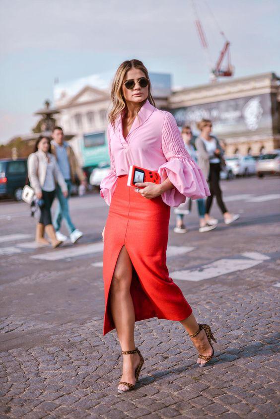 vermelho_e_rosa_street_style_trend_inverno