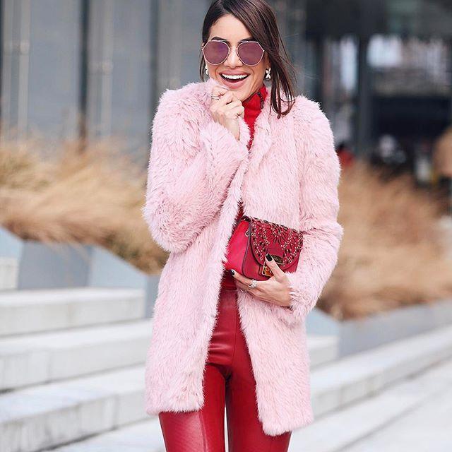 vermelho_e_rosa_street_style_trend_inverno7