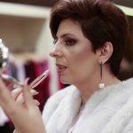 5 motivos para usar maquiagem no inverno!