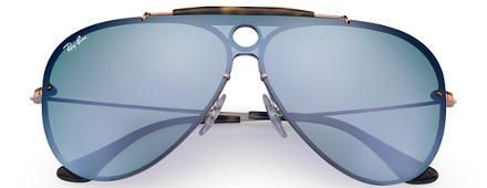 blaze_mirror_sunglasses_ryaban_street_style_por_alessandra_faria
