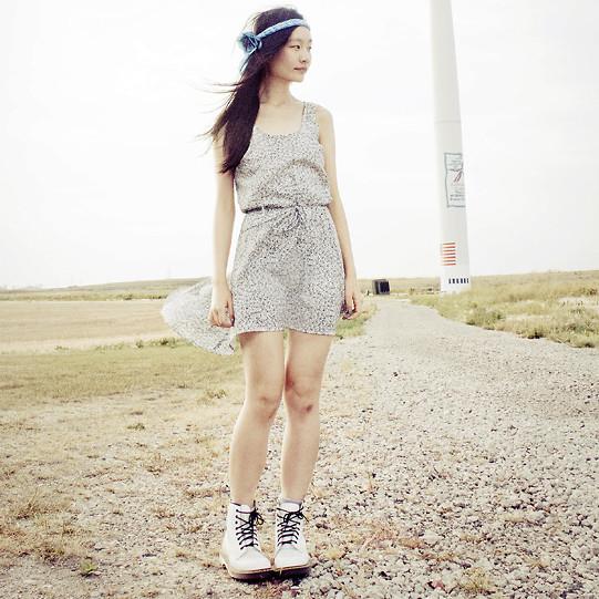 coturno_brando_trend_alert_street_style_spring_summer_por_alessandra_faria2