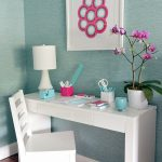 Home office decor para se inspirar!