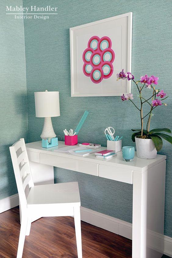 home_office_decor_inspiração_por_alessandra_faria