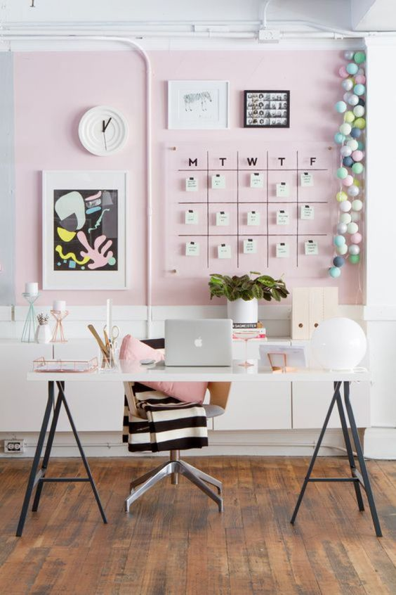 home_office_decor_inspiração_por_alessandra_faria1
