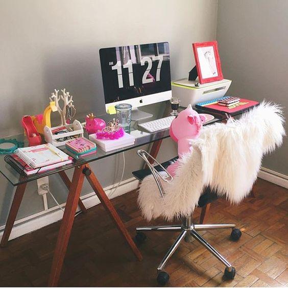 home_office_decor_inspiração_por_alessandra_faria7