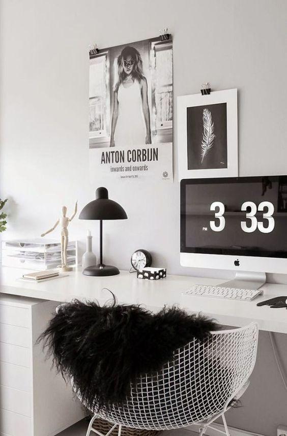 home_office_decor_inspiração_por_alessandra_faria8