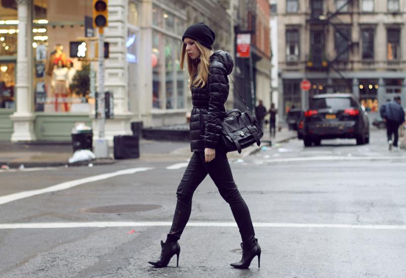 puffer_jacket_street_style