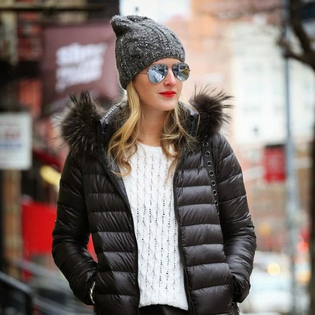 puffer_jacket_street_style_por_alessandra_faria