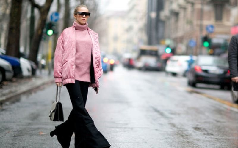 puffer_jacket_street_style_por_alessandra_faria4
