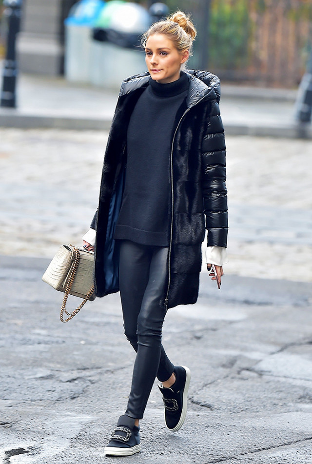 puffer_jacket_street_style_por_alessandra_faria5