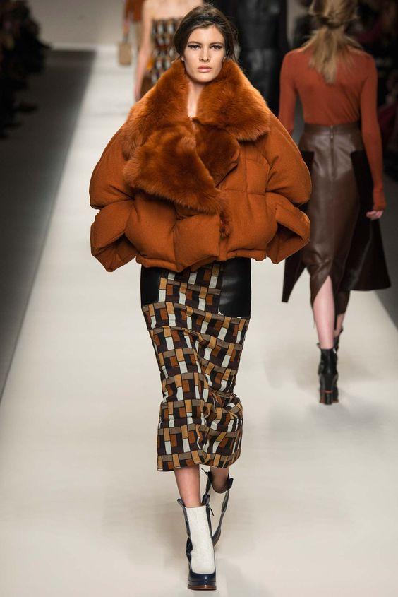 puffer_jacket_street_style_por_alessandra_faria8
