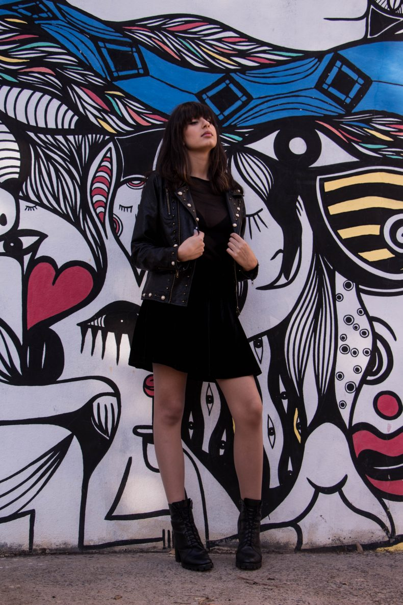 all_black_double_look_of_the_day_mae_e_filha_por_alessandra_faria7
