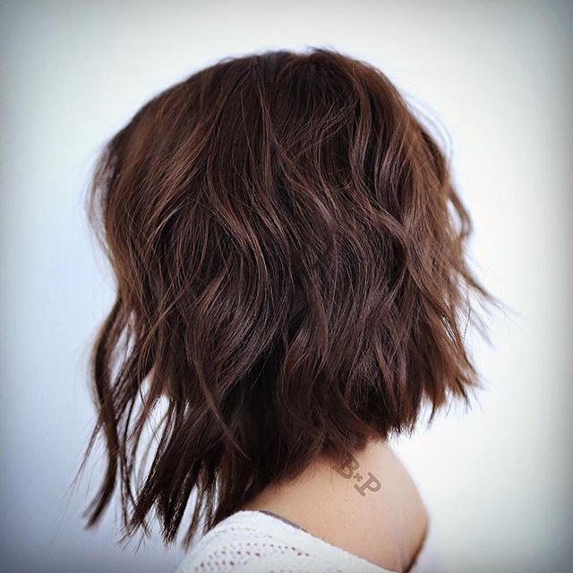 haircut_a_line_tendências_em_corte_de_cabelos_femininos_verão_2018