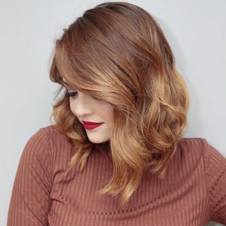 haircut_long_bob_tendências_em_corte_de_cabelos_femininos_verão_2018 2