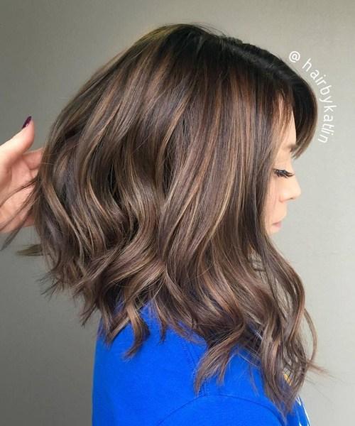 haircut_tendências_em_corte_de_cabelos_femininos_verão_2018 2