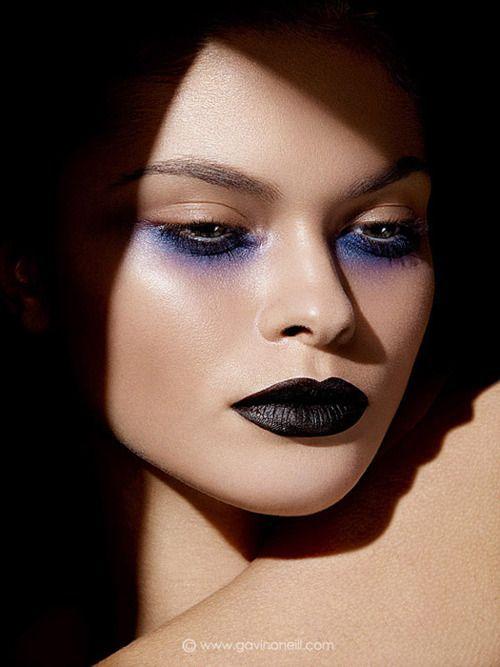shadow_down_under_eye_delineação_inferior_tendência_maquiagem_2017_por_alessandra_faria4