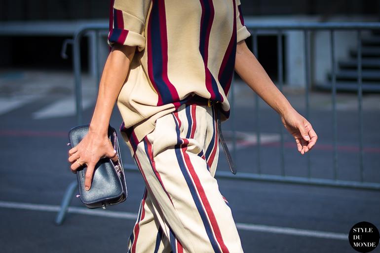 stripes_trend_alert_again15