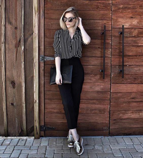 stripes_trend_alert_again7
