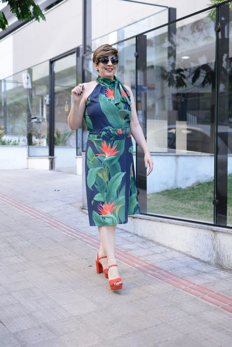primavera_look_do_dia_floral_print_por_alessandra_faria7