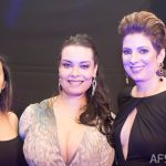 Miss Minas Gerais Plus Size 2017!