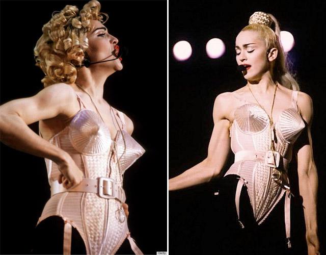 corset_madonna_street_style_trend_alert_por_alessandra_faria