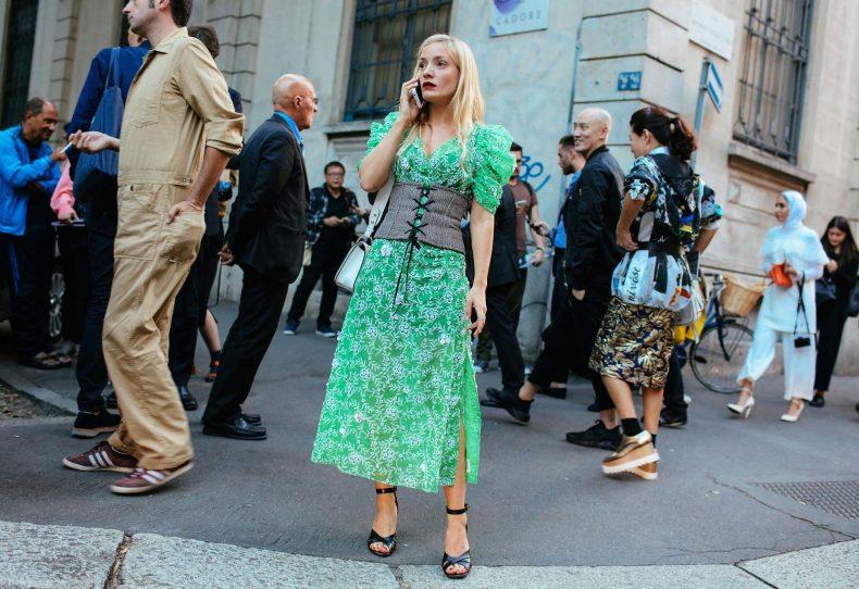 corset_street_style_trend_alert_por_alessandra_faria