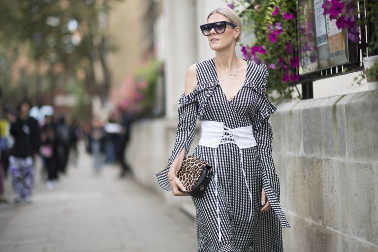 corset_street_style_trend_alert_por_alessandra_faria4