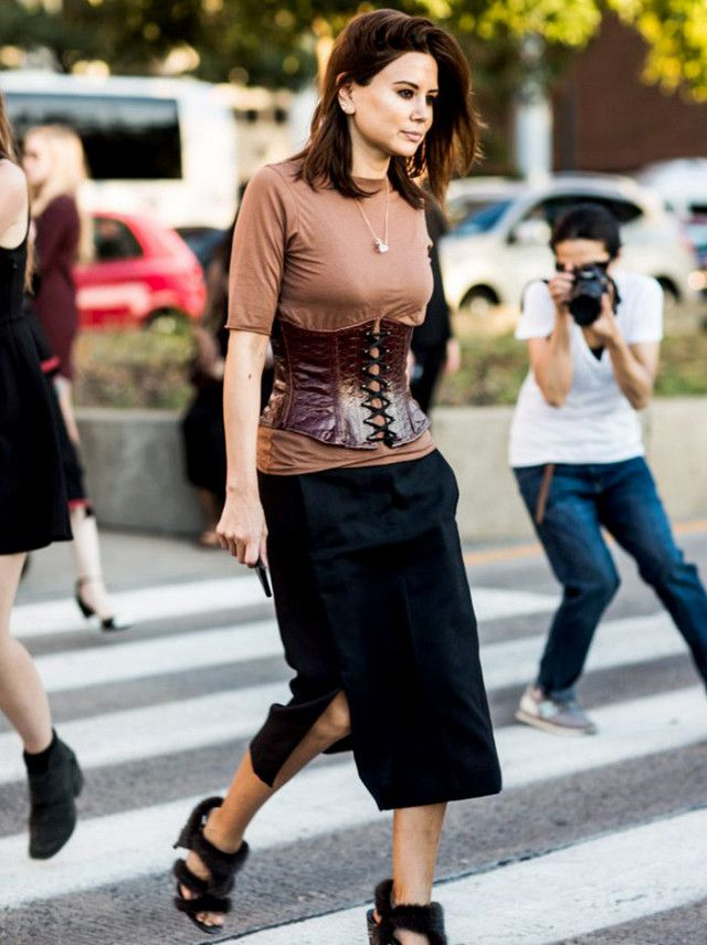 corset_street_style_trend_alert_por_alessandra_faria5