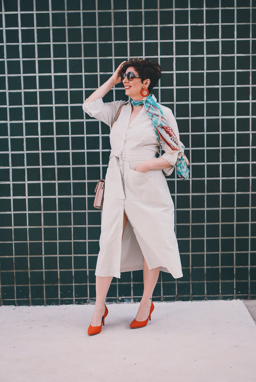chemise_de_linho_look_do_dia_por_alessandra_faria2