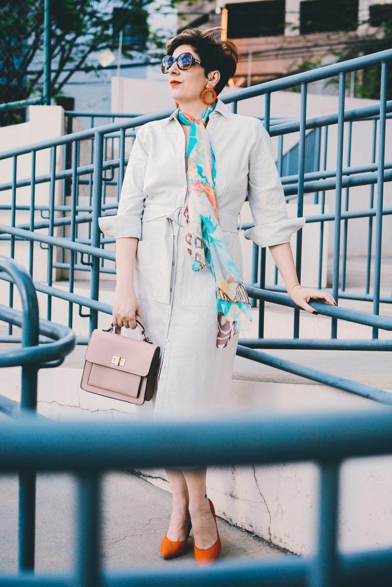 vestido_chemise_de_linho_look_do_dia_por_alessandra_faria