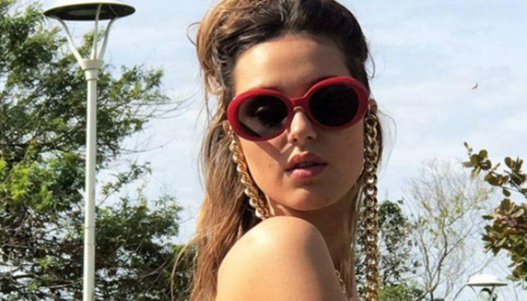 sunglasses_chain_corrente_para_óculos_trend_alert_por_alessandra_faria2