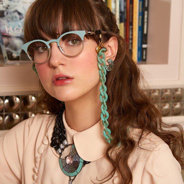 sunglasses_chain_corrente_para_óculos_trend_alert_por_alessandra_faria3