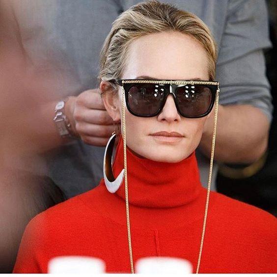sunglasses_chain_corrente_para_óculos_trend_alert_por_alessandra_faria8