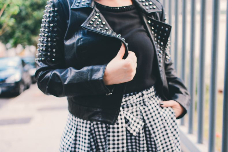 estampa_vichy_e_bomber_jacket_look_do_dia_por_alessandra_faria2