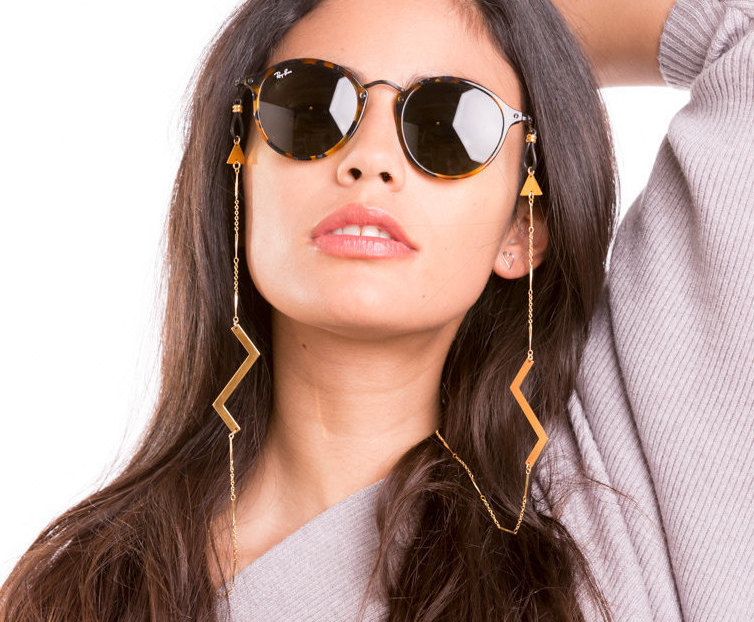 sunglasses_chain_trend_alert